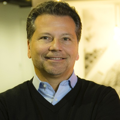 Michael Parisi