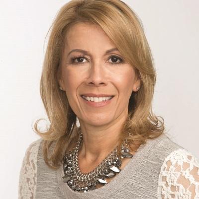 Tammy Chernin