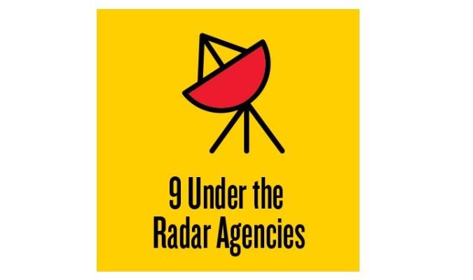 9 under the radar healthcare agencies to watch in 2017