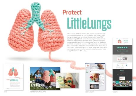 Best Disease Education Campaign Gold CDM Princeton and AstraZeneca