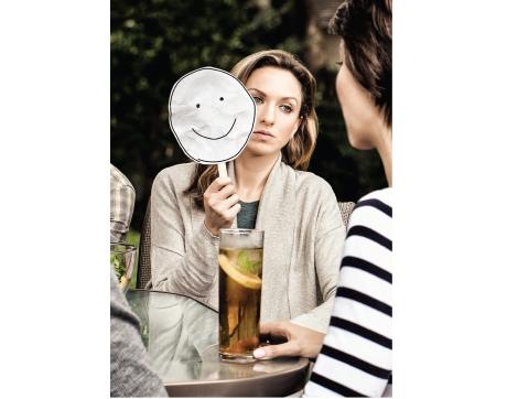 Evoke Health, TV Advertising Campaign Gold