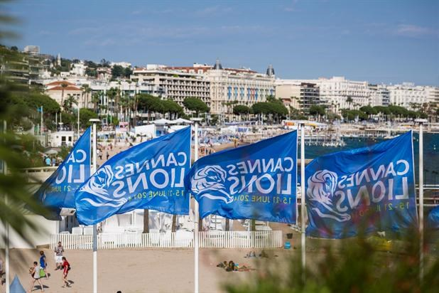 WPP pulls out of Eurobest, threatens to leave Cannes