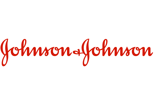 Porter Novelli wins lucrative multi-year CSR brief with Johnson & Johnson