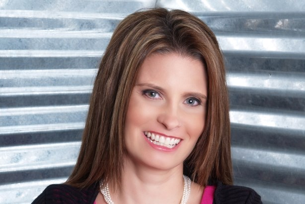 Barby Ingle on the challenges of healthcare influencer marketing