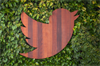 Twitter to brands: 280 characters may not be for you