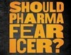 Should pharma fear ICER?