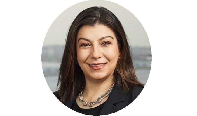 Jennifer Gottlieb named W2O Group president