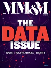 February 2018 Issue of MMM