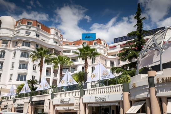 Fidelino, Levy named Cannes Lions Health jury presidents