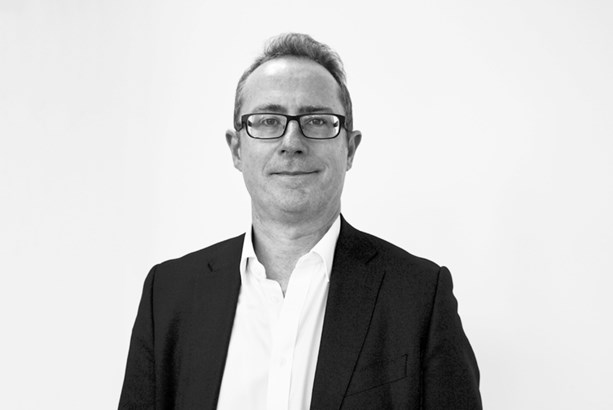 Pfizer UK public affairs lead joins Edelman