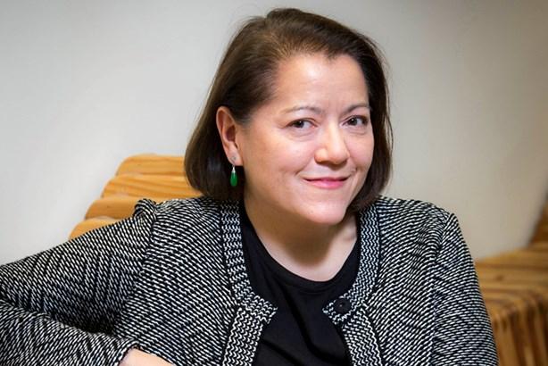 Burson-Marsteller UK poaches MSLGroup's Avril Lee to lead healthcare