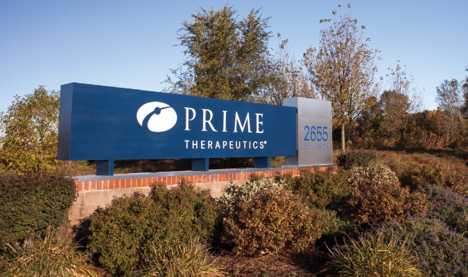 Prime Therapeutics signs outcomes-based contract for Jardiance
