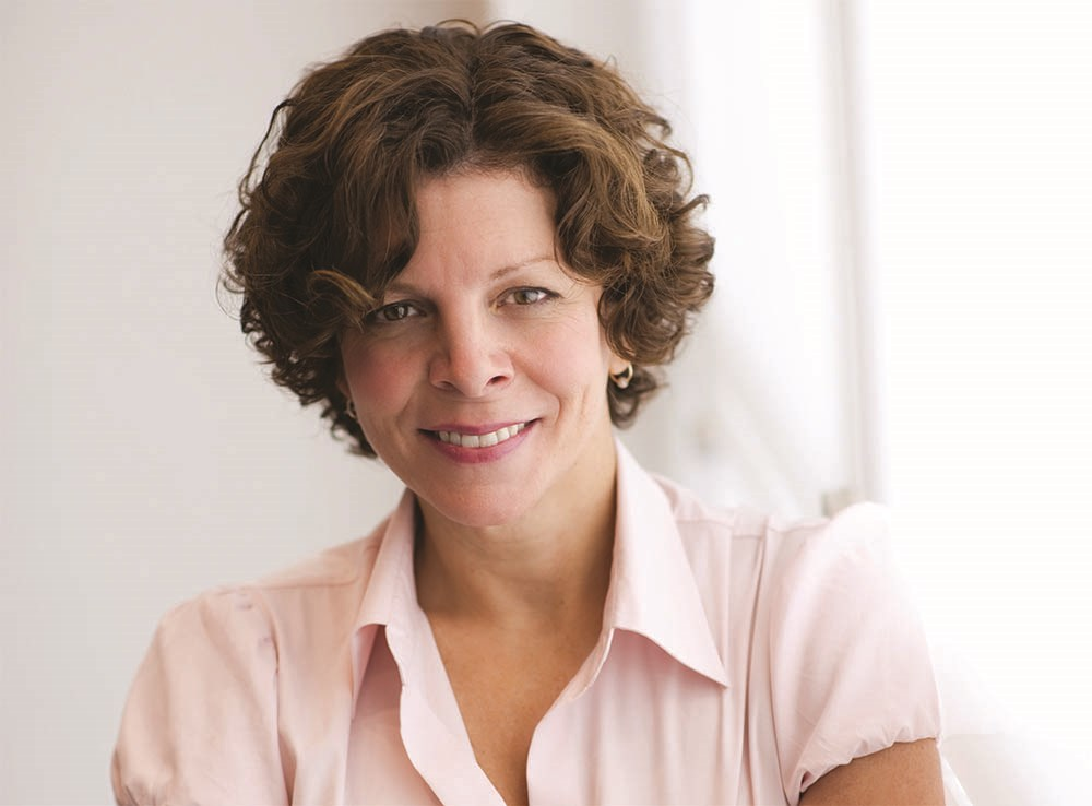 Publicis Health names Alexandra von Plato as CEO