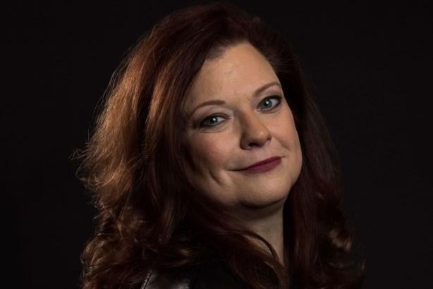 W2O hires Edelman's Rita Glaze to lead value, pricing, market access practice