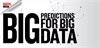 Big Predictions: Agency gurus on the future of data in the industry