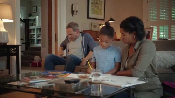 Latest set of Humira commercials debuts to mixed patient response