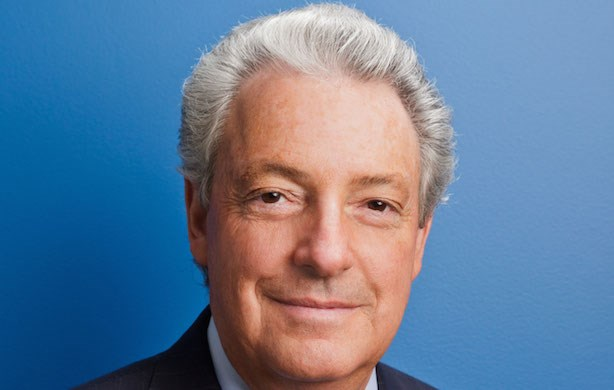Interpublic Group's net income drops 4.8% but shares surge on strong Q4
