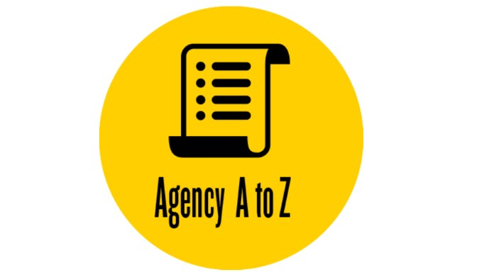MM&M launches Agency A-to-Z survey