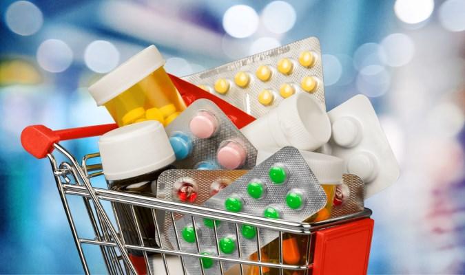 DTC pharma ad spending slipped 4.6% in 2017: Kantar