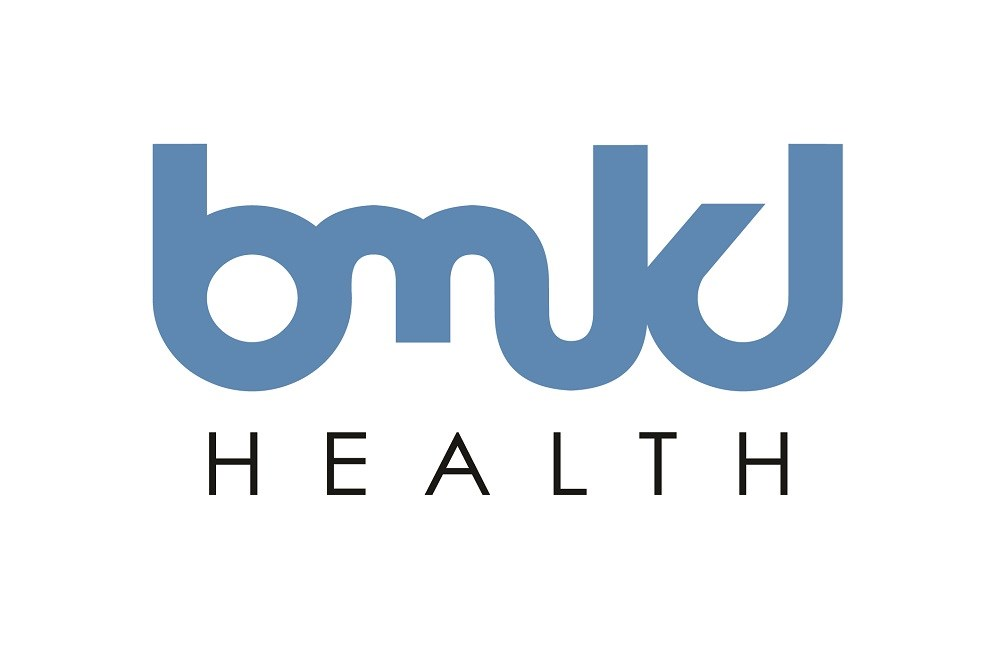 Game Changers 2018: BMKD Health