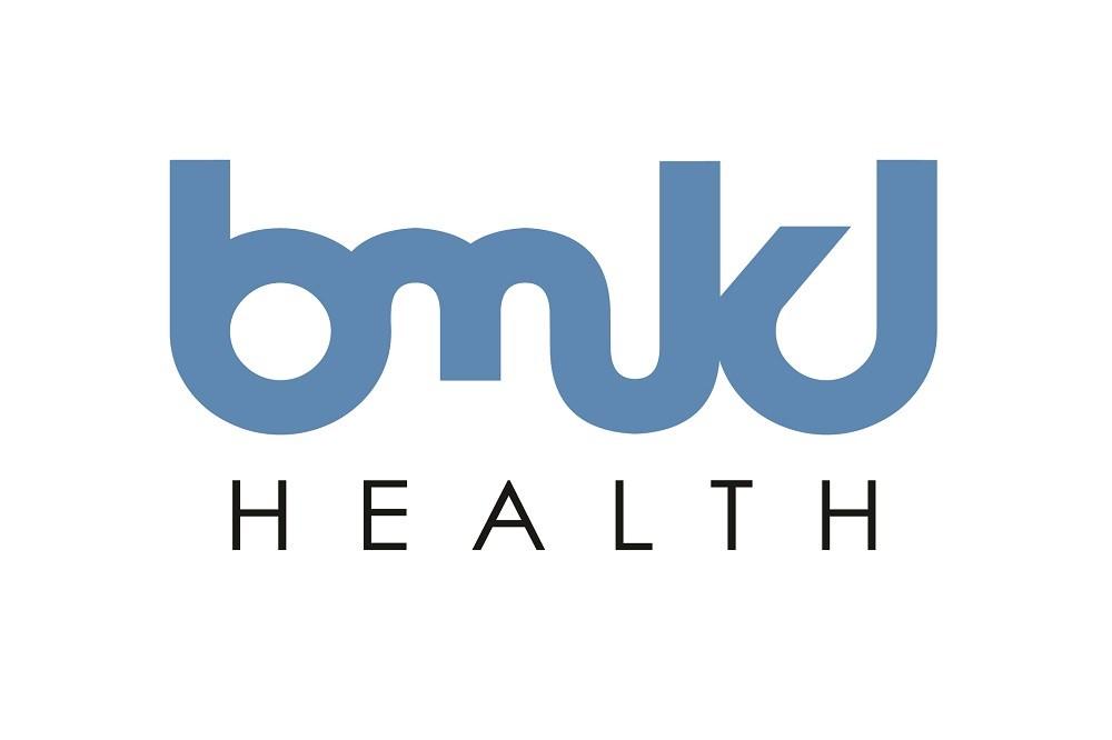Game Changers 2018: BMKD Health