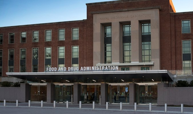 FDA to study HCP views of pharma promotions this year