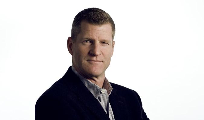 Ogilvy CommonHealth names Andrew Schirmer CEO