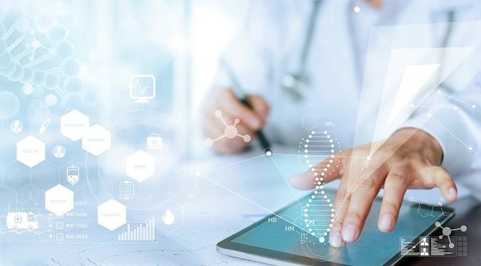 Understanding FDA's Blueprint for Transparency