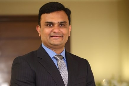 Dr. Reddy's Laboratories CEO of developed markets Alok Sonig makes Wall Street listen