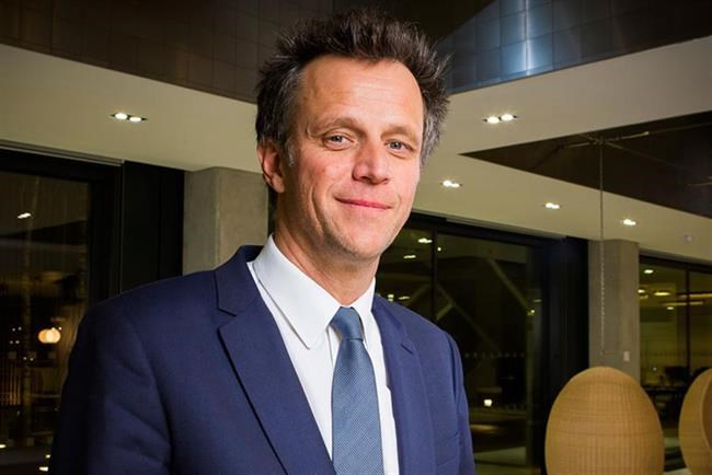 Healthcare takes blame for disappointing Q2 for Publicis Groupe