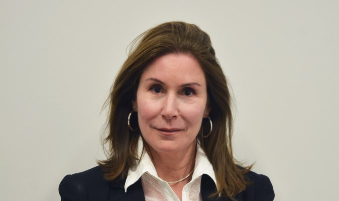 APCO hires Nancy Turett as healthcare executive director
