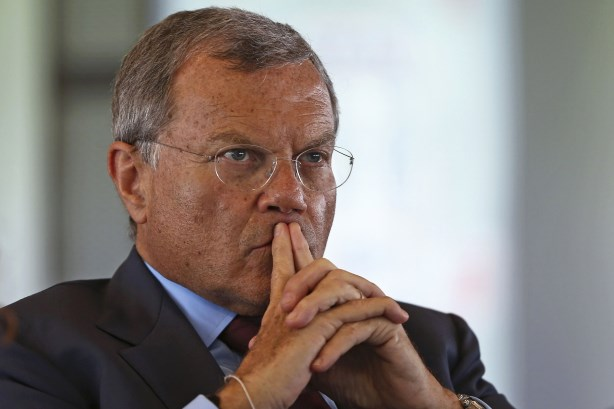 WPP board to meet as Sorrell probe nears conclusion