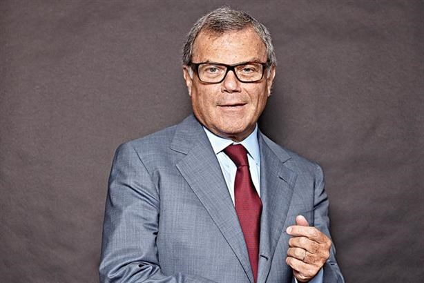 Forensic, focused, cantankerous: nine reflections on Sorrell and his style