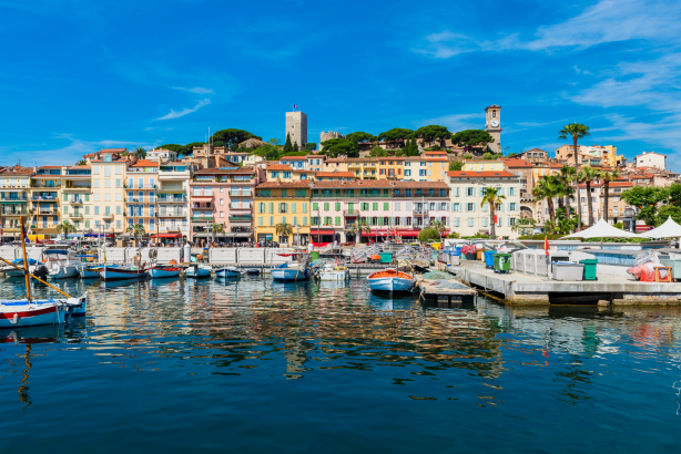 Cannes Lions announces 2018 Pharma, Health and Wellness juries