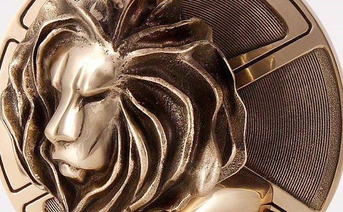 Six weeks until the Cannes Lions: Here's what we know
