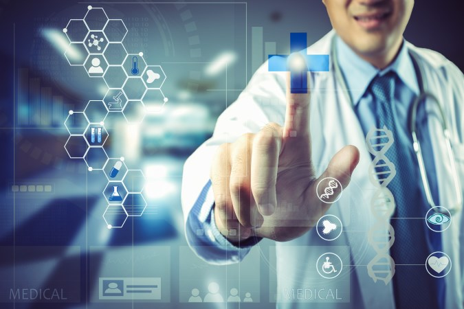 Outcome Health adds Nielsen measurement tools