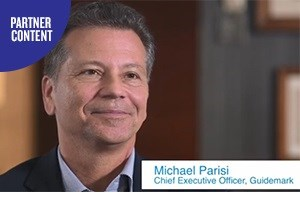 Interview | Michael Parisi, Guidemark Health