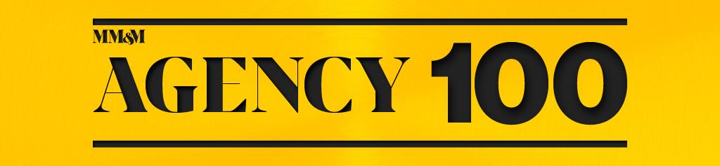 Agency Main Banner
