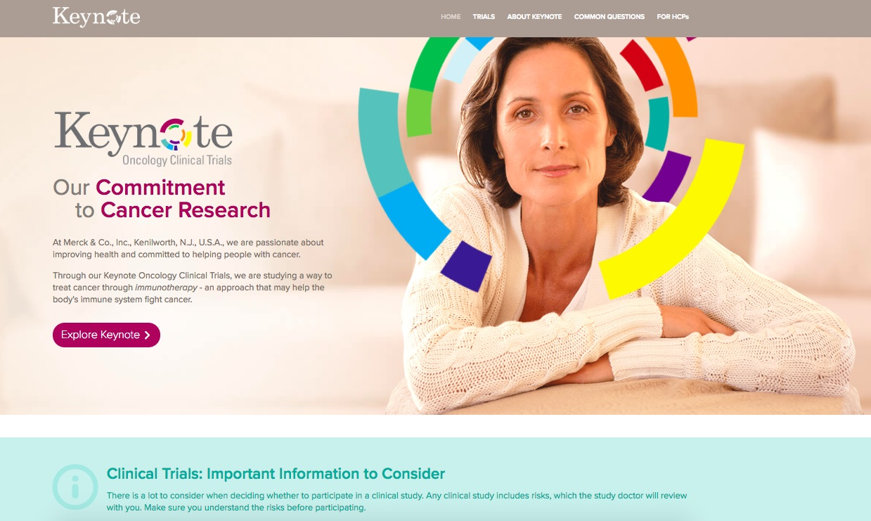 continuum clinical agency