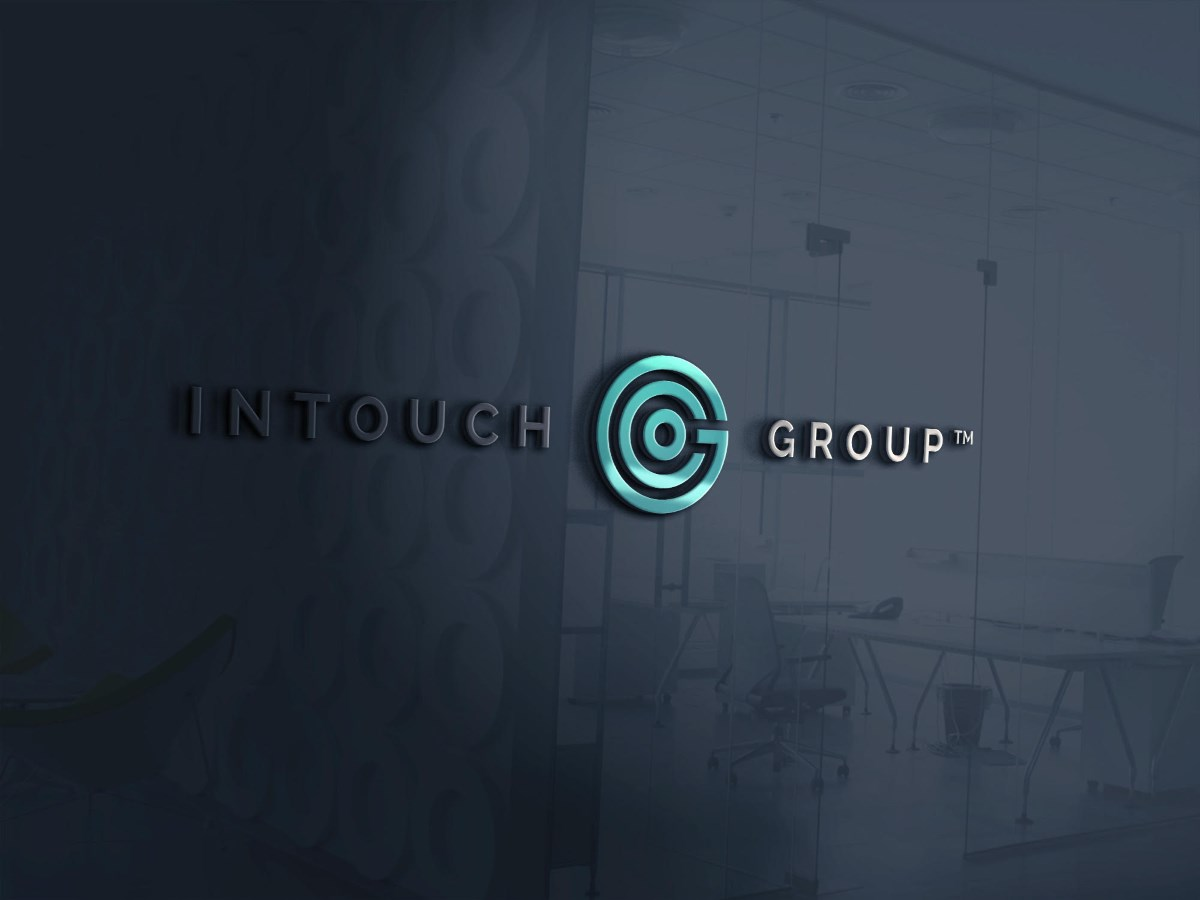 Intouch Solutions reorganizes into six-firm network