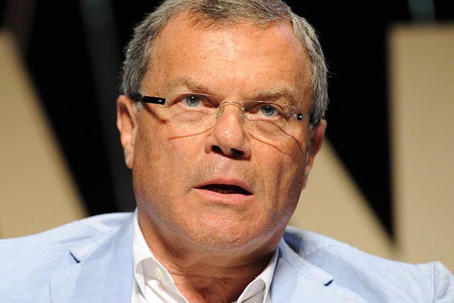 WPP threatens to pull Sorrell's bonus if he wins MediaMonks bid