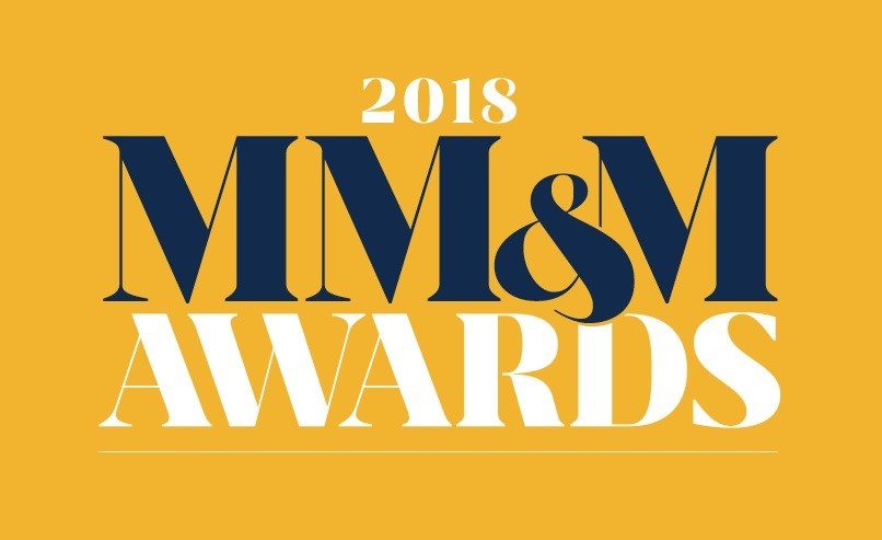 The 2018 MM&M Awards: The Shortlist