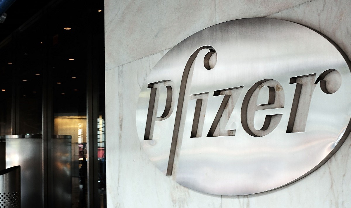 Pfizer reorg came on heels of its walk-back on price hikes