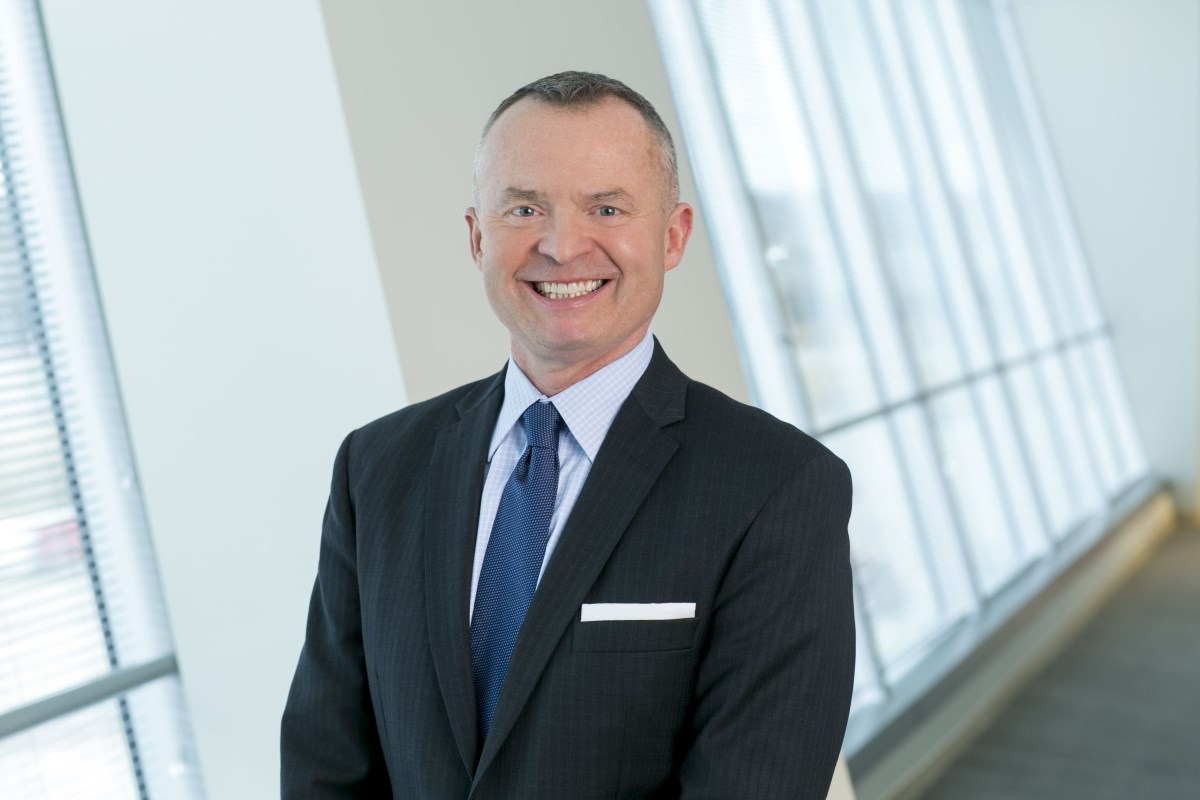 Corporate affairs head Jeff Winton departs Astellas for Alkermes