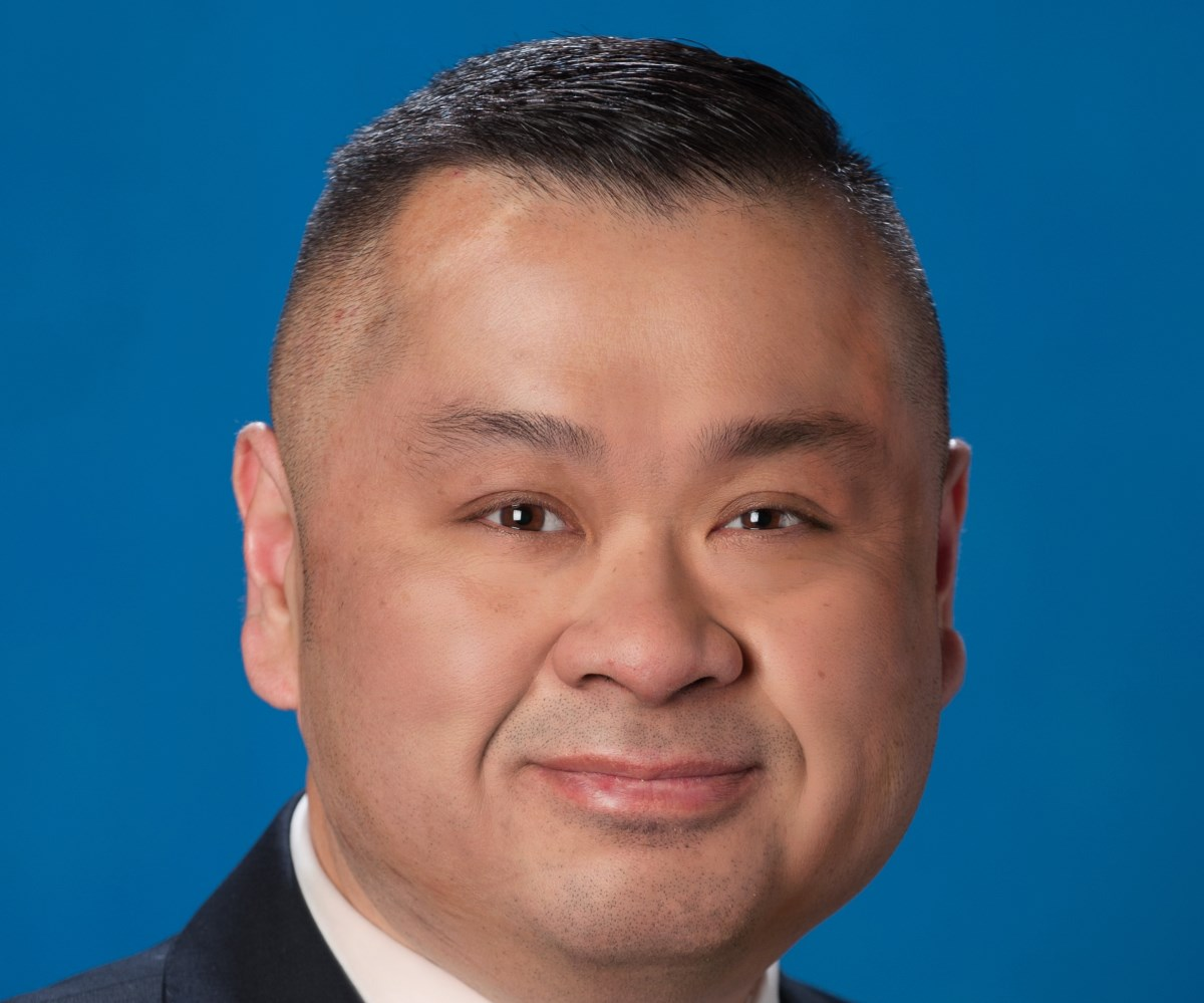 Abbott Nutrition comms leader Steve Yuan joins Edelman Chicago