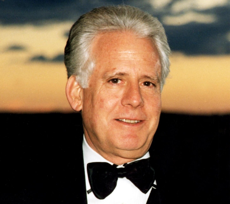 David Gideon, medical media icon and industry stalwart, dies at 75
