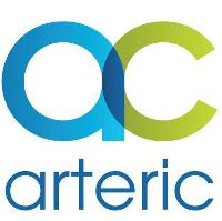 arteric